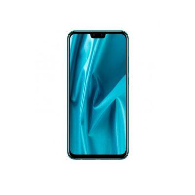 Celular Huawei Y9 2019 64GB 2.2GHz Azul