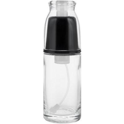 Botella Para Aceite O Vinagre 35cm