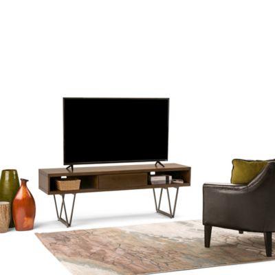 Mueble para TV Ryder 42x59x168 Café