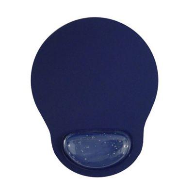 Pad Mouse con Gel Azul