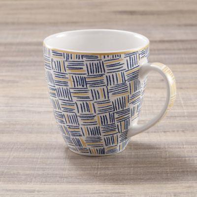 Mug 463.8cc Sabana Perpendicular