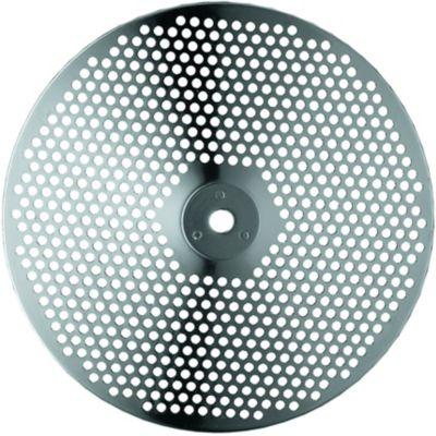 Disco para Tamiz  3mm Mate