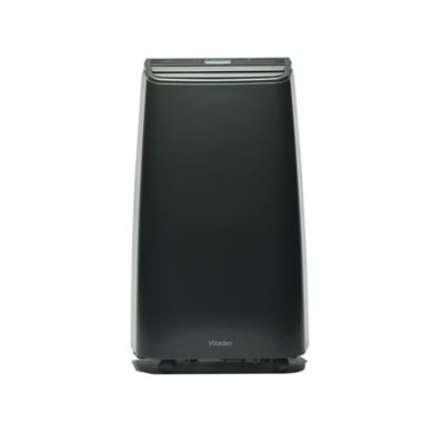 Aire Acondicionado Portátil Smart con Wifi 12000BTU YPS-G12WC