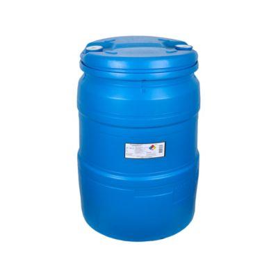 Desencofrante Biodegradable E20 de Origen Vegetal 200 Litros