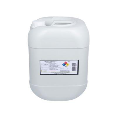 Desencofrante Biodegradable E20 de Origen Vegetal 20 Litros