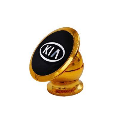 Holder Soporte Magnetico para Kia