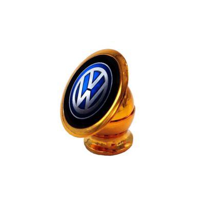 Holder Soporte Magnetico para Volkswagen