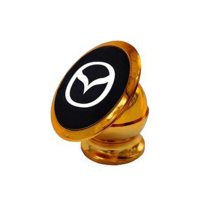 Holder Soporte Magnetico para Mazda
