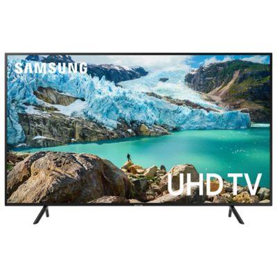 Televisor 58 Pulgadas UN58RU7100KXZL-UHD Plano