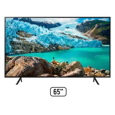 Televisor 65  Pulgadas UN65RU7100KXZL-UHD Plano