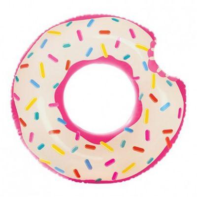 Flotador Aro Donut 114 cm