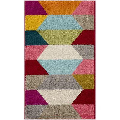 Tapete Decorista Multicolor 67x120 cm