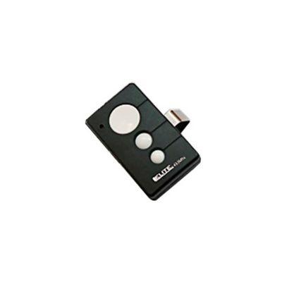 Control Remoto 433Mhz 3 Botones