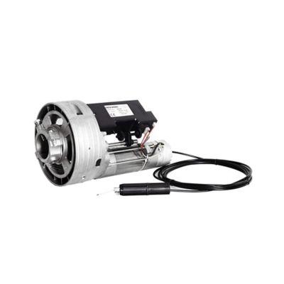 Kit Motor Central Freno Armadillo 261