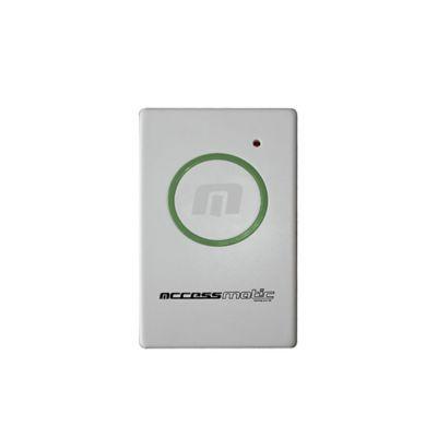 Pulsador Access-Pulse 2 Botones 433Mhz