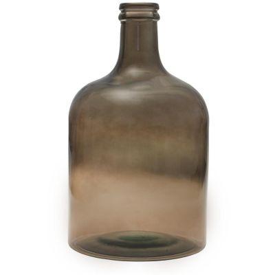 Botella Retro 43 Cm