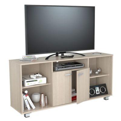 Mesa para TV de 60 Pulgadas 65x140x36cm Arena
