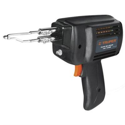 Pistola de Soldar Dos Temperaturas Cautín 230 W