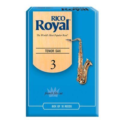 Combo Cc Caña Saxofón Tenor 3
