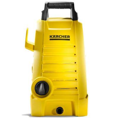 Hidrolavadora 1450PSI Máx. 300Lt/hr K1 MX Karcher