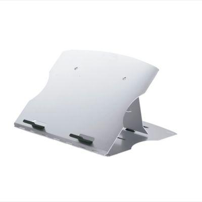 Soporte para Computador Portátil Plegable de Aluminio