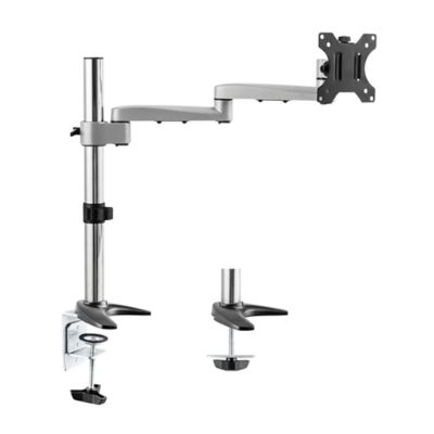 Soporte para Monitor de 13 a 27 Pulgadas Aluminio