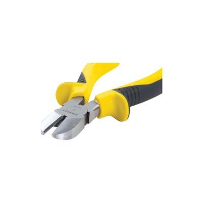 Alicate 6 Pulgadas Pta Larga Pro Pela Cable  Ref 84-053LA