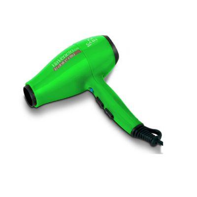 Secador Viaveneto Green Ion 110v