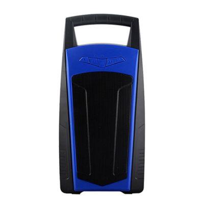 Parlante Voz Mini Bluetooth Puerto Usb Tf