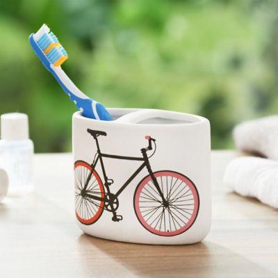 Portacepillo Bicicletas