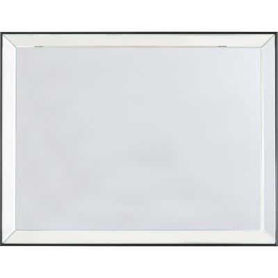 Espejo Doble Bisel 45x60 cm