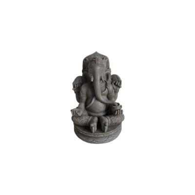 Figura Ganesha Decor 29 cm
