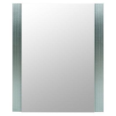 Espejo de baño 80x60 cm Boston