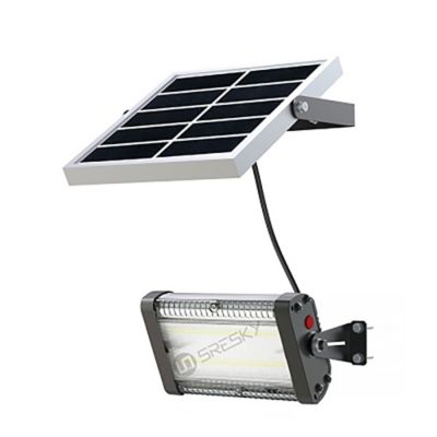 Lampara Solar NSWL-30