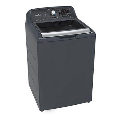 Lavadora Automática Carga Superior 24 Kg LMC74201WDAB0