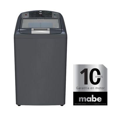 Lavadora Automática Carga Superior 16 Kg LMC46100WDAB0