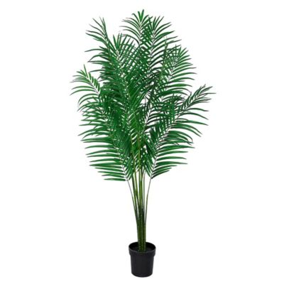 Planta Artificial Palmera 170 cm
