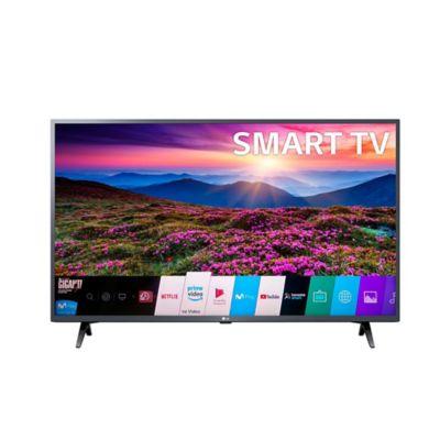 Televisor 43 Pulgadas LED FHD 43lm6300pdb Negro