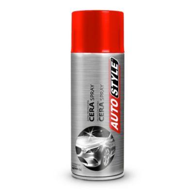 Cera Spray 400 ml
