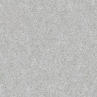 Papel Mural Cemento Gris  53 cm x 10 Mt Bude