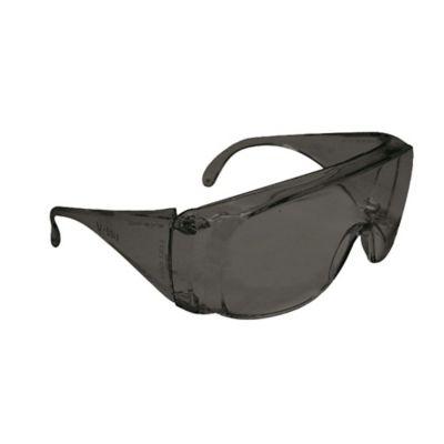 Gafas de Seguridad Tradicionales Gris