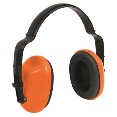 Protector Para Oído