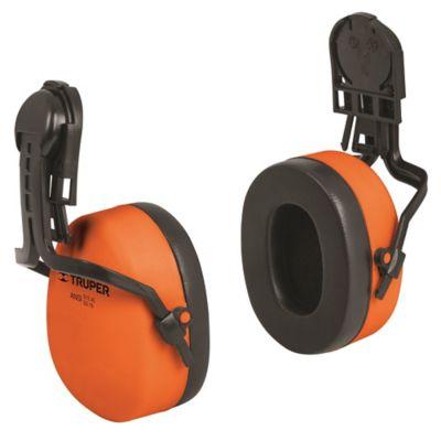 Protector Oído Ajustable para Casco