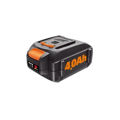Batería de Repuesto de 4,0ah 20v