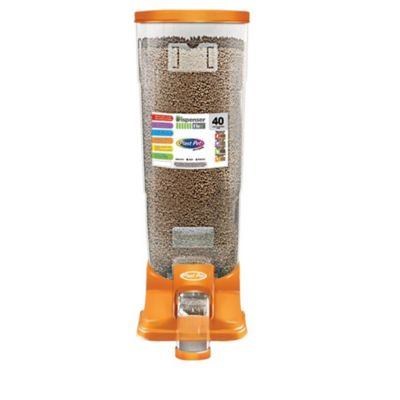 Dispensador para Concentrado 37Lt