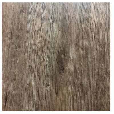 MDF Roble Vintage 1C 3mm 1.83X2.44m