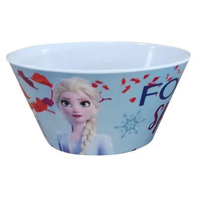 Bowl Cónico 15 Cm Frozen 2