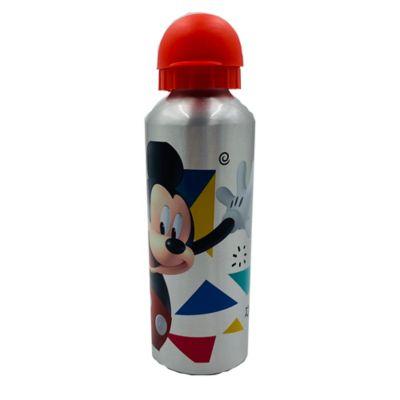 Botella Aluminio Mickey