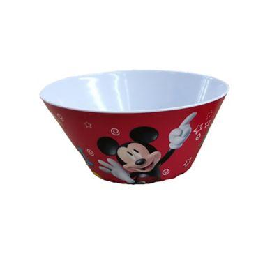 Bowl Cónico 15 Cm Mickey