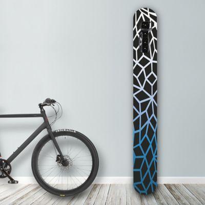 Soporte de Pared para Bicicleta Diseños Black Diamonds